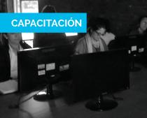 novedades-general-capacitacionabril