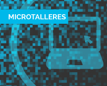 novedades-general-microtalleresagosto
