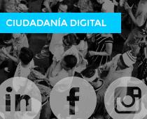 novedades_general_ciudadania-digital