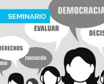 novedades-general-seminariointernacional