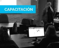 novedades-general-capacitacionespevaluacion