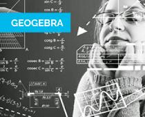 novedades-general-2018-geogebra