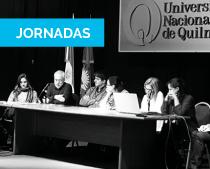 novedades-general-2018-presenciajadipro