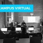 """Celebramos los 10 años del Campus: Taller """"Pensamiento Computacional"""""""