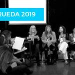 La UNLa presente en el 8º Seminario Internacional RUEDA 2019