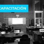 Capacitación - Creación de Recursos Interactivos con H5P