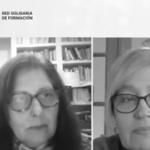 """Seminario virtual """"Tecnologías digitales y universidad. Propuesta desde la Universidad Nacional de Lanús"""""""
