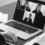 Capacitación para docentes UNLa: Herramientas Digitales para Evaluaciones Finales en contexto de virtualidad