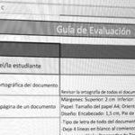 ¿Cómo utilizar las calificaciones avanzadas (Rúbricas y Guías de calificación) y el Libro de calificaciones?